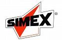 Simex ковш дробилка