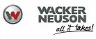Мотопомпы Wacker Neuson
